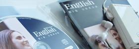 通勤時間を有効活用して英語勉強