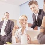 本物の外資系企業で求められる英語スキルとは?求人情報をチェック