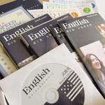 スピードラーニング英語