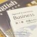 スピードラーニング・ビジネスとスピードラーニング英語の違いは?徹底比較
