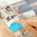 スピードラーニングのiPhoneアプリ「リッスン&リピート」で英語の発音練習