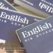 スピードラーニングで英語がしゃべれるようになるの?という質問に対する私の考え